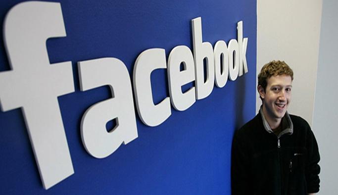 Facebook şehir kuruyor