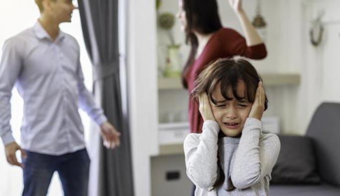 'İcrayla çocuk alma' dönemi bitiyor
