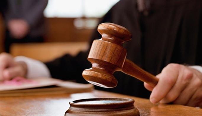 İnsan hakları örgütleri mensuplarının tutuklanma sebebi açıklandı