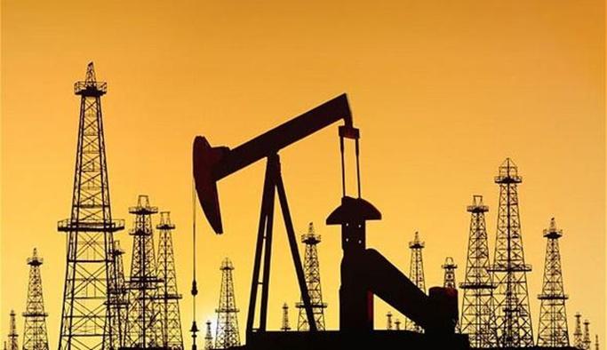 Petrol fiyatları son 2 haftanın en yüksek seviyesinde