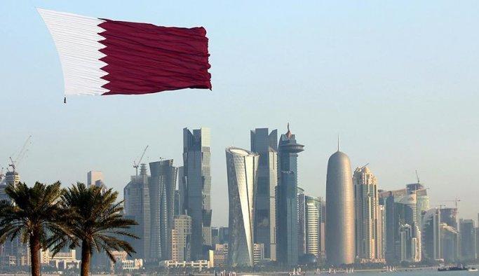 Katar dava açacak
