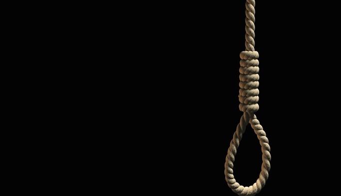 Kenya'da kadına cinsel saldırıya idam cezası