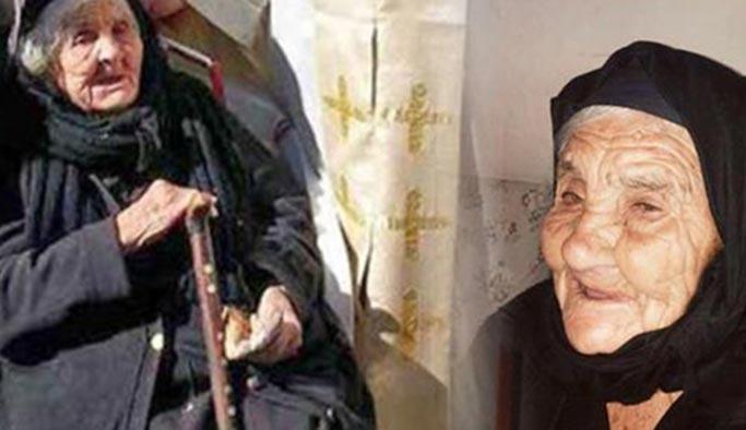 Maronitler KKTC'ye dönmeye başladı