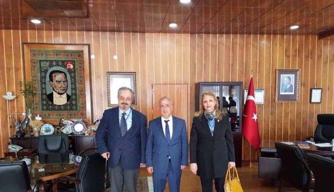 Mobbing, Atatürk Üniversitesi'nde seçmeli ders olarak okutulacak