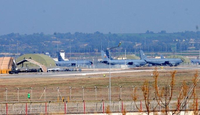 NATO'dan Türkiye'ye baskı isteyen Almanya'ya ret