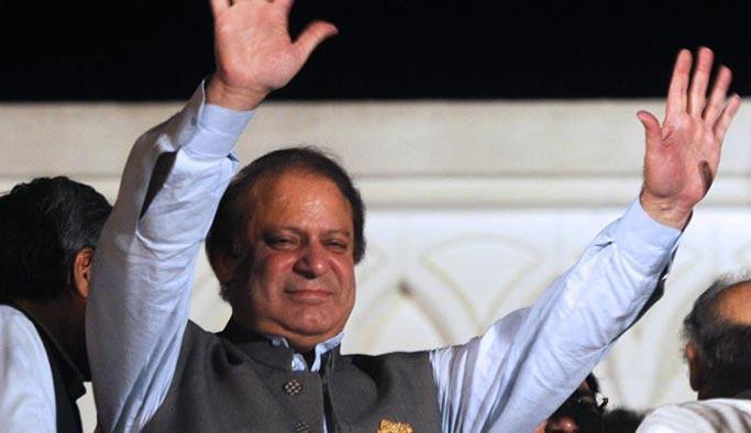 Panama belgeleri Pakistan'da hükümet devirdi