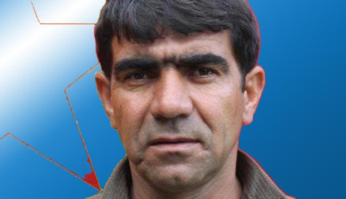 PKK'nın gizlediği ölüm ortaya çıktı