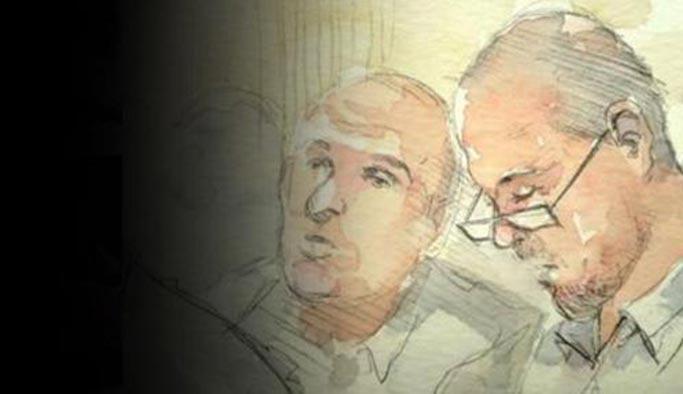 Savcıdan Ahmet Şık hakkında suç duyurusu talebi