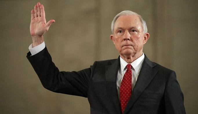Sessions: görevime devam edeceğim