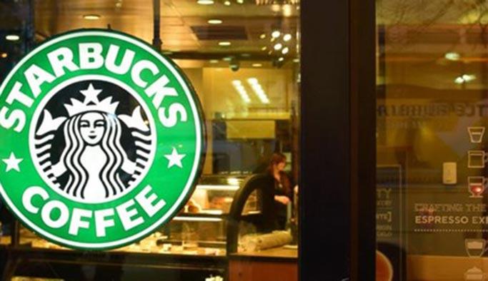 Starbucks'tan işçi kıyımı, 3 bin 300 işçi işsiz kalacak