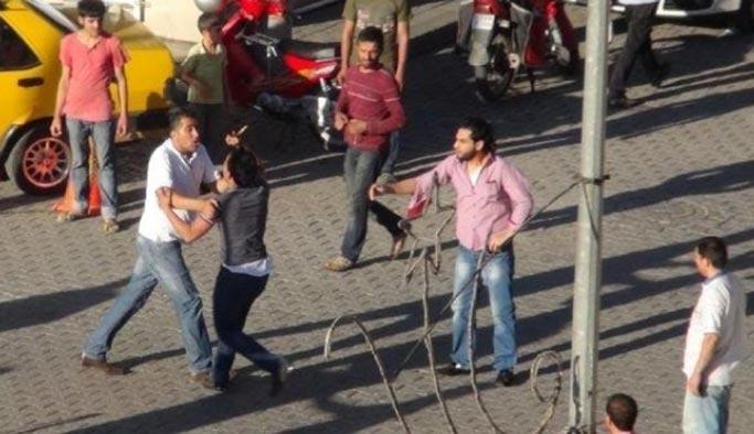 Suç işleyen Suriyeliler sınır dışı edilecek