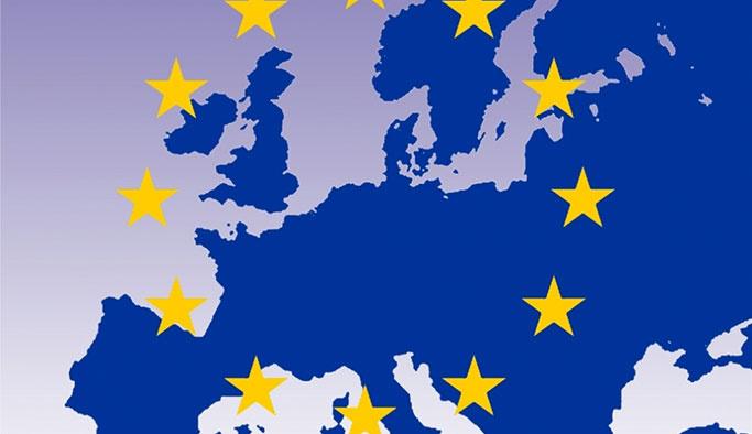 Trump'ın Avrupa'sı Polonya'dan başlıyor