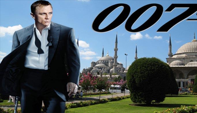 Türkiye'de film çekene 'devletten teşvik'
