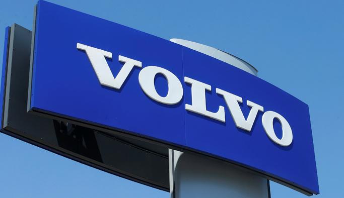 Volvo bütün modellerin elektrikli versiyonunu çıkarıyor