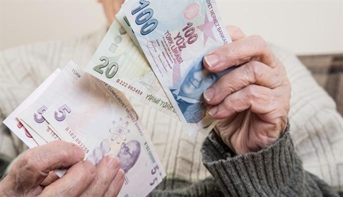 3 bin 600 gün primle emekli olmak mümkün