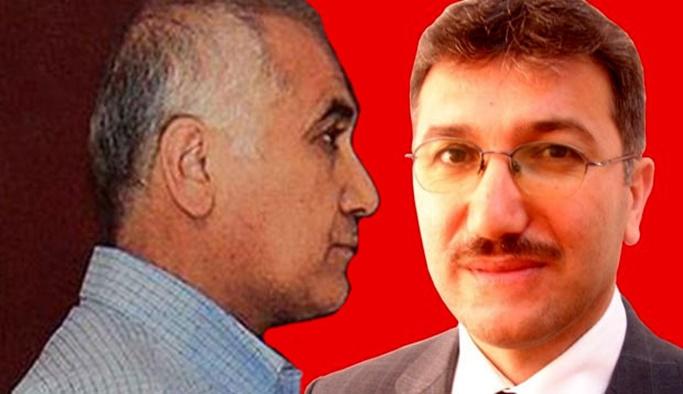 Adil Öksüz'ün kardeşine hapis cezası