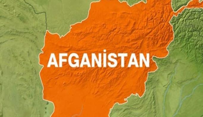 Afganistan'da medreseye silahlı saldırı: 10 ölü, 20 yaralı!