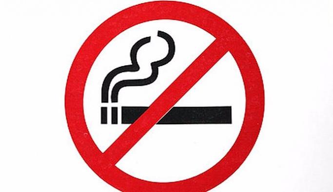 Başörtülü sigara