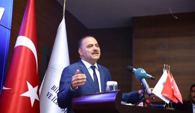 600'den fazla 'ifşa' sitesi hakkında idari işlem yapıldı