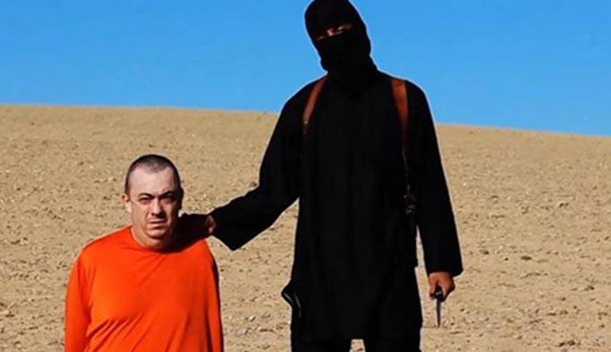 DEAŞ'ın infaz timi Şanlıurfa'da yakalandı