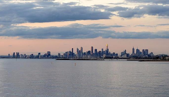 En yaşanabilir şehirler sıralamasında ilk beş değişmedi