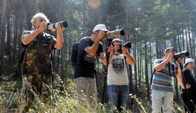Eskişehir 'Tabiat' turizmi ile de göz dolduracak