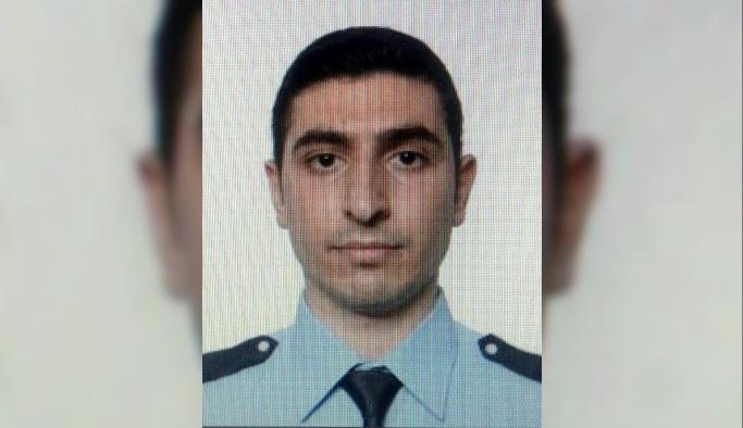 GÜNCELLEME  - İstanbul'da polise saldırı
