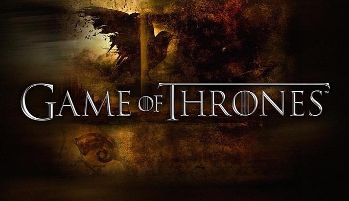 Hackerlar Game of Thrones'u ele geçirdi, fidye istiyor
