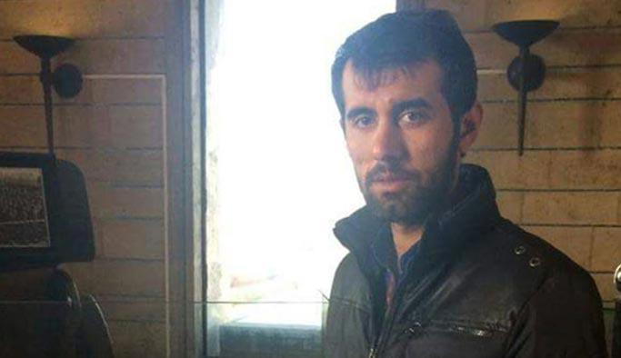 Hesaba itiraz eden taksiciyi öldürenler tutuklandı