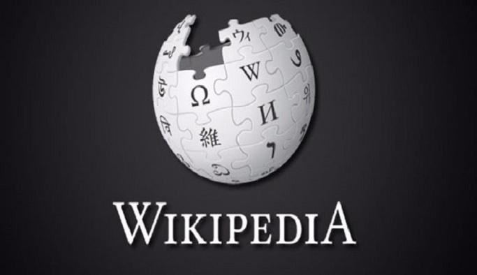 Hükümetten Wikipedia açıklaması