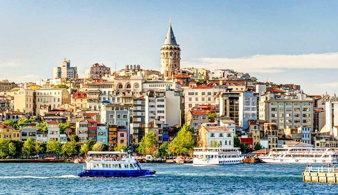 İstanbul'da kiralar düştü öğrencinin yüzü güldü