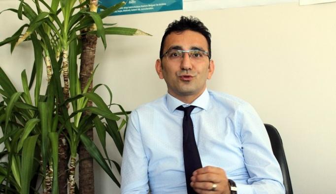 KALDER Kayseri'de Toplam Kalite Yönetimini yaygınlaştıracak
