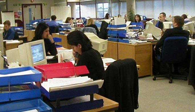 Milyonlarca çalışanı ilgilendiren 'yıllık izin' kararı