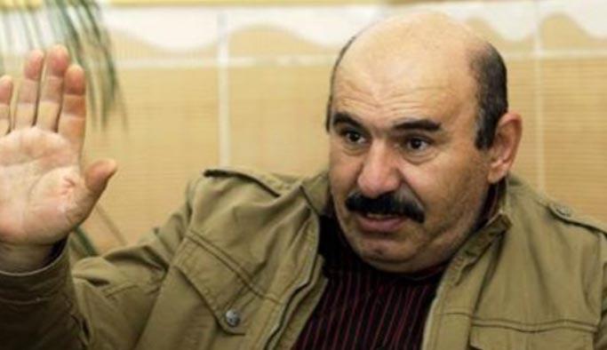 Osman Öcalan PKK'yla ilgili en büyük korkusunu açıkladı