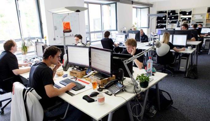 Özel sektörde çalışanlar bayram izni kullanacak mı?