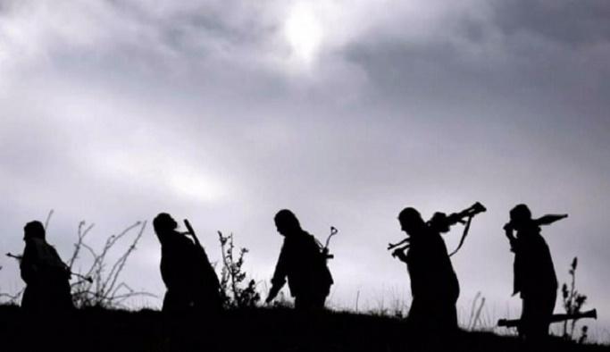 PKK'lı teröristler Suriyeli göçmenlere saldırdı, ölü ve yaralılar var