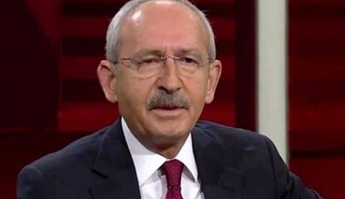 PKK'nın istediği CHP-HDP ittifakı gerçekleşmek üzere