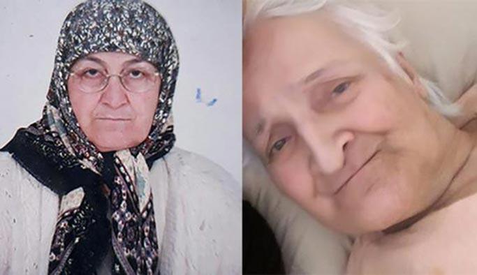 Sinoplu ikizler 75 yıl sonra aynı gün öldüler