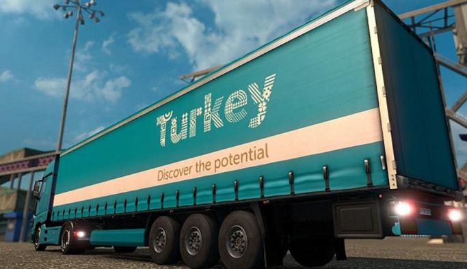 TTG, Türk malını dünyaya tanıtacak