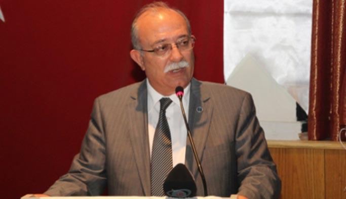 Türkiye Kamu-Sen memur zammı oranına tepkili
