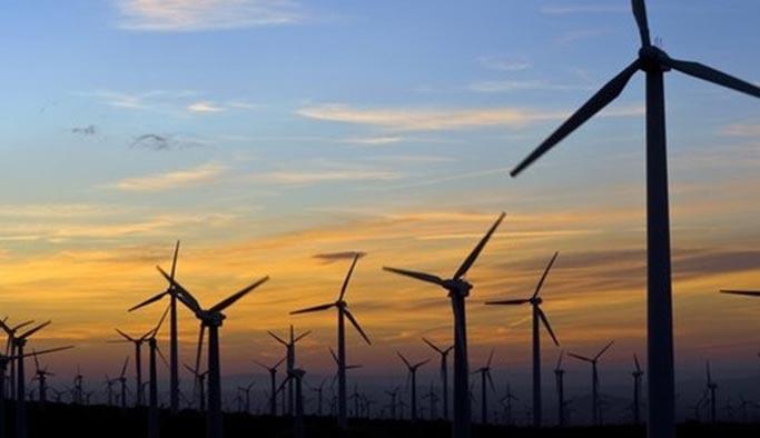 Türkiye'nin en büyük enerji ihalesini Almanlar kazandı