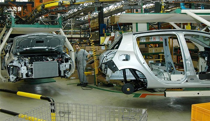 Yerli otomobilde 3 şirket ortak yatırım yapacak