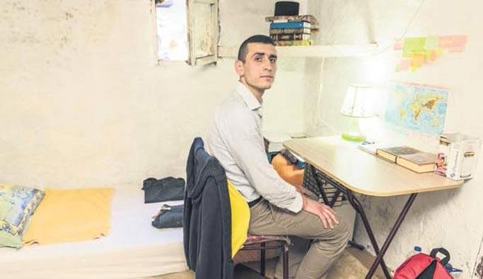 Yoksul Mehmet'in muhteşem başarı öyküsü
