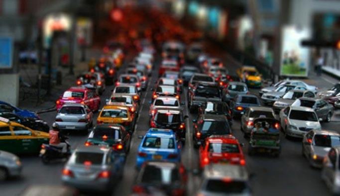 Zorunlu trafik sigortasına zam