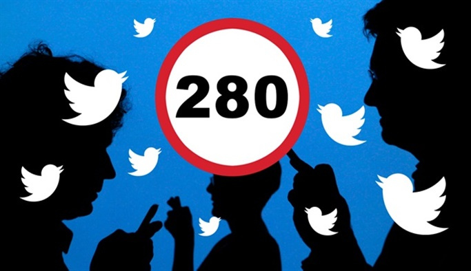 280 karakterli tweetleri engelleyen eklenti