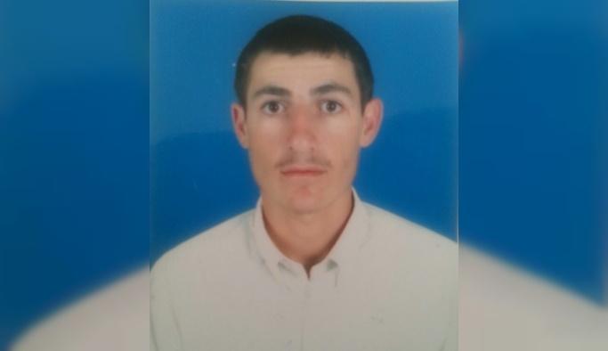 3 gündür kayıp olan engelli şahıs ailesine teslim edildi