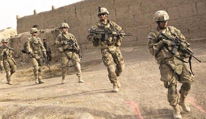 ABD Barzani konusunda da iki yüzlü