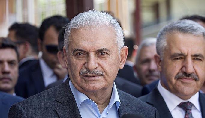 Ankara'dan Barzani'ye 'dostça, kardeşçe' son çağrı