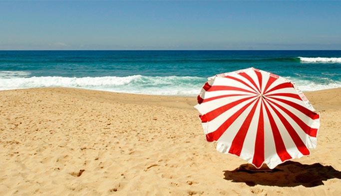 Bayram tatili ekonomiye 1 milyar dolar kazandırdı