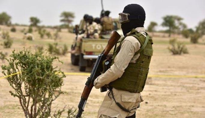 Boko Haram nedir? ANALİZ